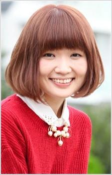Tanezaki, Atsumi