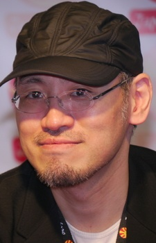 Yuuki, Nobuteru