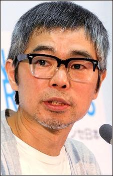 Matsumoto, Taiyou