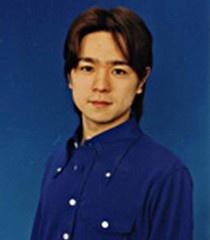 Itou, Ryu