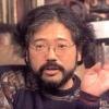 Masumura, Hiroshi