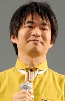 Okouchi, Ichiro