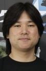 Yoshioka, Shinobu