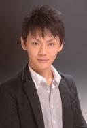Suzuki, Kyosuke