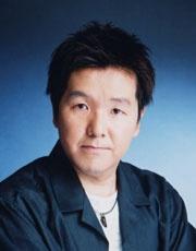 Aoyama, Yutaka