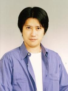 Kawanabe, Masaki