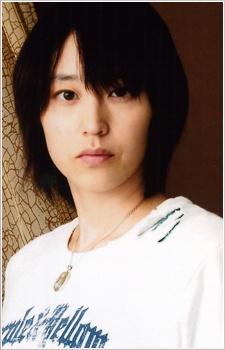 Saiga, Mitsuki