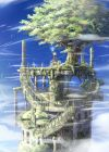 🍂 Yggdrasil's House of Anime & Manga 🍂