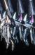 Sidonia no Kishi- A Real Science Fiction Mecha Anime