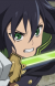 20 Quotes from Owari no Seraph About War and Humanity