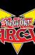 Yu☆Gi☆Oh! Arc-V OP (Opening): Release the Power of Pendulum Summoning!