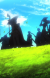 Welcome to Elder Tale: The 12 Classes in the Game From Log Horizon