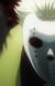 Top 15 Deadliest Anime Killers