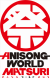 Anime Expo 2016 Announces Anisong World Matsuri Concerts