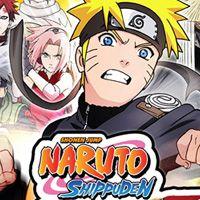 3 Other Ninja Manga Naruto Fans Should Read
