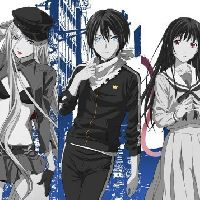 Noragami Aragoto: Interview/Background Lore