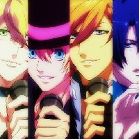 The Story and Background Behind Uta no Prince Sama