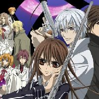 The History and Background of Vampire Knight