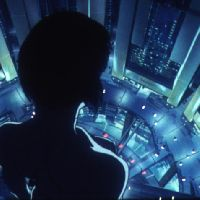 Ghost in the Shell: Anaylsis of the Groundbreaking Sci-Fi Franchise