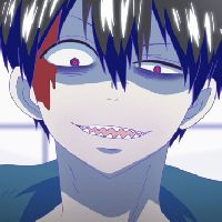 All About Blood Lad