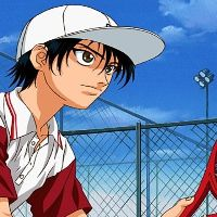 Beyond The Games And Tournaments In Prince Of Tennis