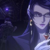 Bayonetta: Bloody Fate Overview