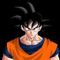 Dragon Ball Kai Character Analysis: Saiyan Saga