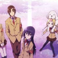 Seitokai Yakuindomo: Meet the Student Council!