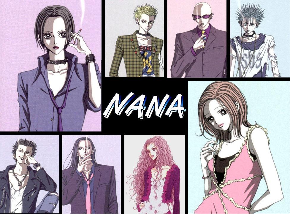 Nana ナナ 1444058361-4e081232f87cba39a84045de1f5be133