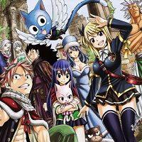25 Inspiring Quotes from Fairy Tail