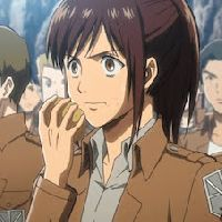 Top 20 Funny Quotes from Attack on Titan