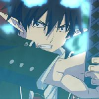 20 Quotes from Blue Exorcist about Friends & Family