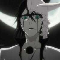 20 Character-defining Quotes by Espadas from Bleach
