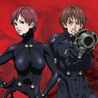 Famous Last Words: 20 Quotes From Gantz