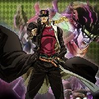 20 Badass Quotes from Jojo's Bizarre Adventure
