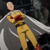 One-Two Punch! An Interview With One Punch Man's Superhero Duo