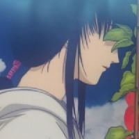 20 Romantic Quotes From Rurouni Kenshin