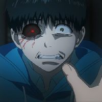 Top 15 Best Horror Anime: Are you Afraid of the Dark?