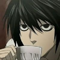 20 Important Quotes from Death Note