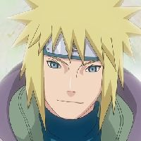 Top 10 Hot Guys From Naruto