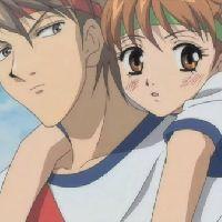 Senpai and Kouhai Relationships in Anime: Notice Me Senpai!