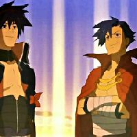 20 Gurren Lagann Quotes to Make You Kick Reason to the Curb