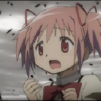 15 Bittersweet Quotes from Madoka Magica