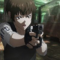 20 Psycho-Pass Quotes to Make You Question the World Around You