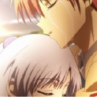 20 Tearjerker Quotes from Angel Beats!