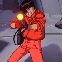 15 Character Defining Quotes From Akira