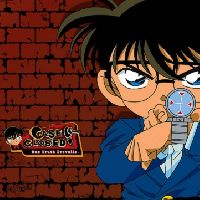 Test Your Powers of Deduction with These Detective Conan Games!