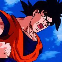 Naruto vs Goku: Battle of the Minds