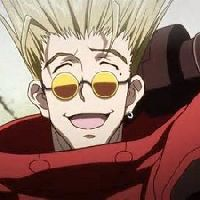 15 Subtle Life-Lesson Quotes from Trigun