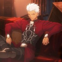 The Fate/Stay Night Game and the Epic Series it Started